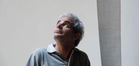 Yves Dana – Sculpteur