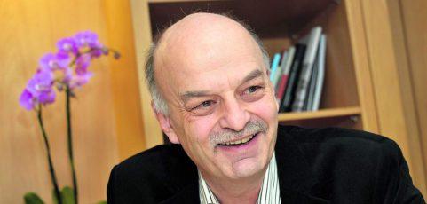 Marc Vuilleumier