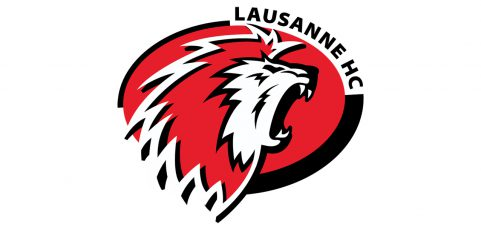 Lausanne Hockey Club: Ligue nationale A ou B?