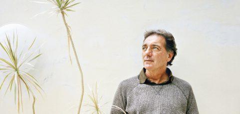 Michel Pont – Football