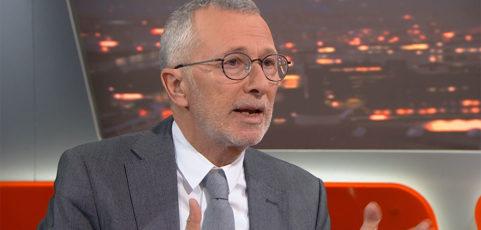 Peter Rotenbühler
