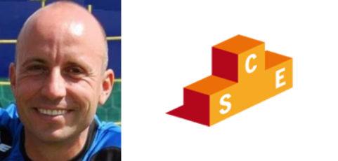 Jean-Marc Gerber